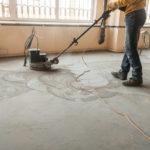 Floor Technician Job Description Sample Template