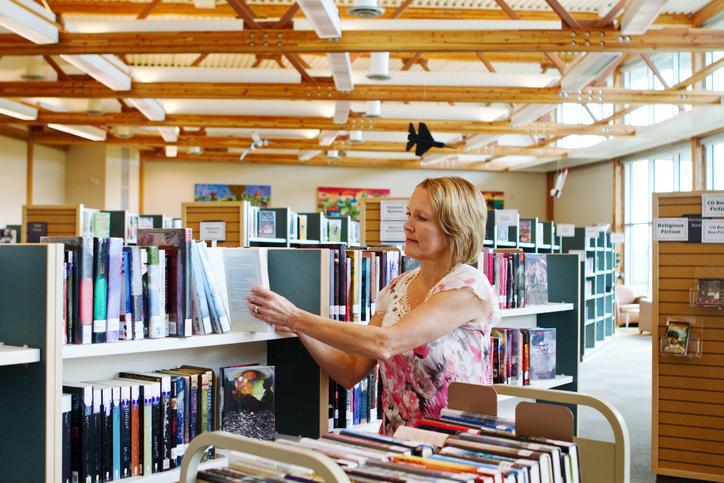 Tìm việc làm thêm trong khuôn viên trường cho sinh viên đại học