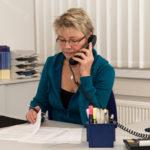 Debt Collector Job Description Sample Template