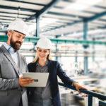 Quality Assurance Specialist Job Description Sample Template