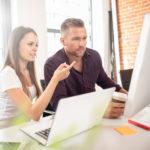 Digital Marketing Strategist Job Description Sample Template