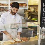 Sandwich Maker Job Description Sample Template