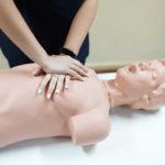 Nurse Educator Job Description Sample Template