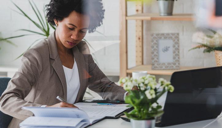 ZipRecruiter June Job Seeker Survey Results