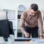 Insurance Manager Job Description Sample Template