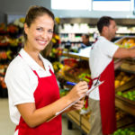 Industry Insights: Grocery