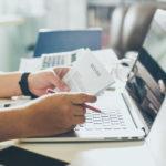Talent Acquisition Partner Job Description Sample Template