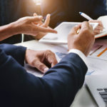 Communications Consultant Job Description Sample Template