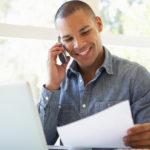 Logistics Account Manager Job Description Sample Template