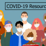 COVID-19 Resources for Job Seekers