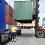 Industry Insights: Warehousing & Transportation