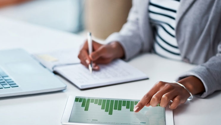 Calculate Your Wins: How to Measure Recruitment ROI and Get the Resources You Need