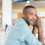 From Recruiting to Rebooting: 5 things to do when you're not hiring