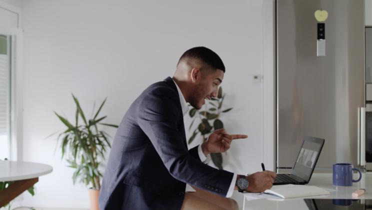 Unemployment Insurance Job Search Requirements Explained