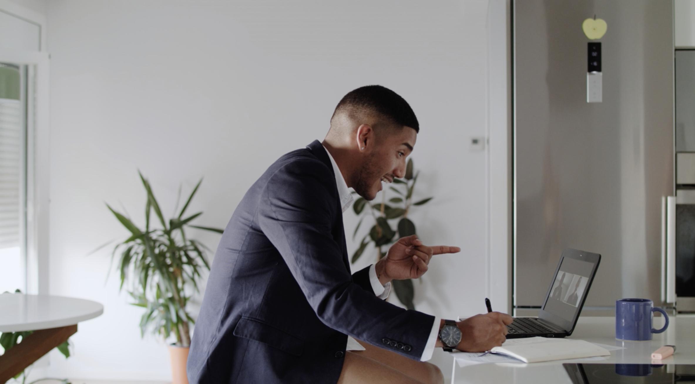 Unemployment Insurance Job Search Requirements Explained Ziprecruiter