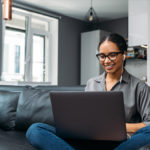 August 2020 Survey: How Job Seeker Priorities Are Shifting