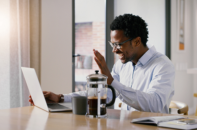 September 2020 Survey: How Job Seekers Are Adapting to Remote Recruiting