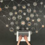 The 3 Steps to Networking Online