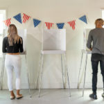 How Four Big Election Day Ballot Measures Affect Jobs