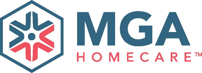 MGA Homecare