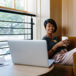 How to Find a Job—Even if You're Not Looking