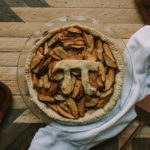 Celebrate Pi Day With These Jobs