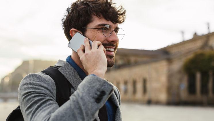 3 Keys to a Great Pre-Screen Phone Call