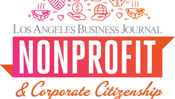 ZipRecruiter Named 'Business Angel of the Year' Finalist