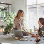 How To Negotiate a Counteroffer