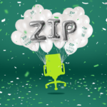 ZipRecruiter: Our Journey from Kitchen Table to the New York Stock Exchange