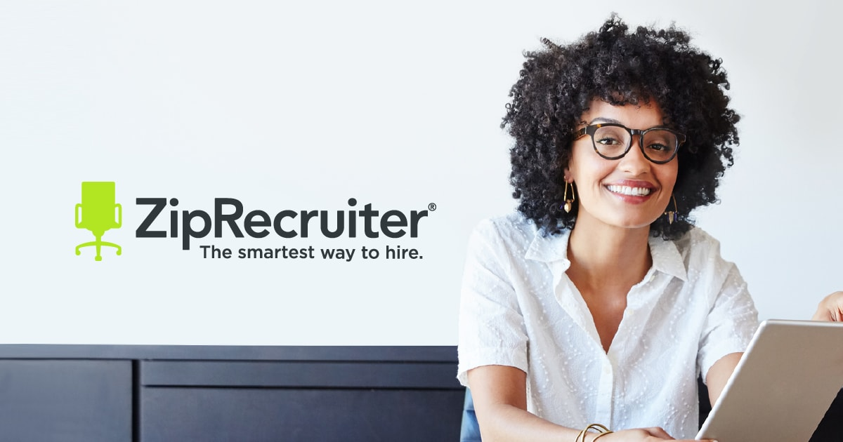 62k 115k Instructional Designer Jobs Now Hiring Ziprecruiter