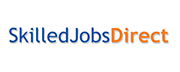 skilledjobsdirect