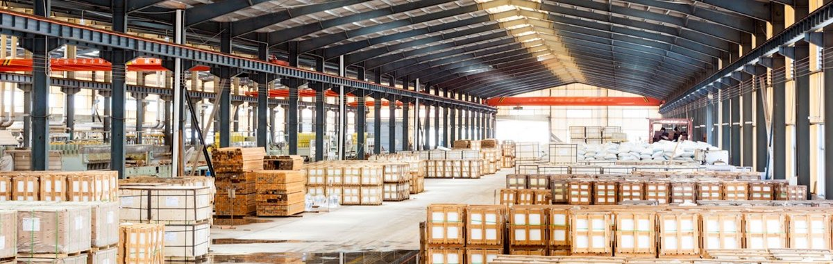 10 Most Popular Types of Warehouse Jobs