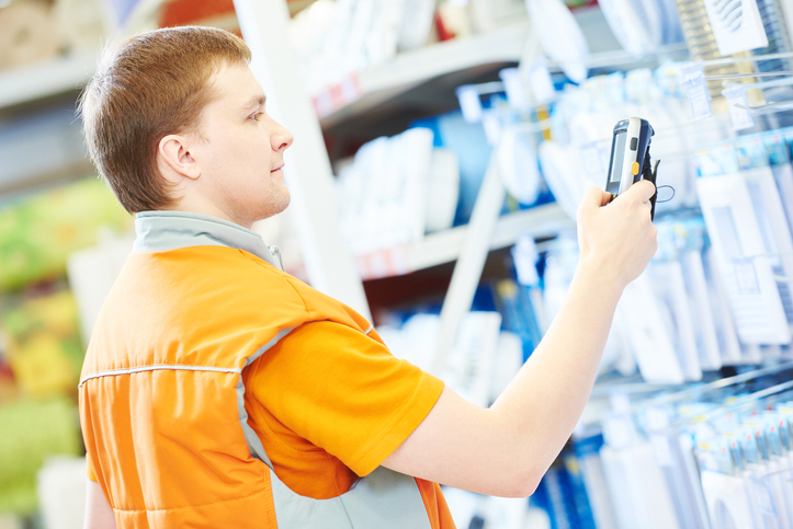 What Is a Retail Merchandiser and How to Become One Image