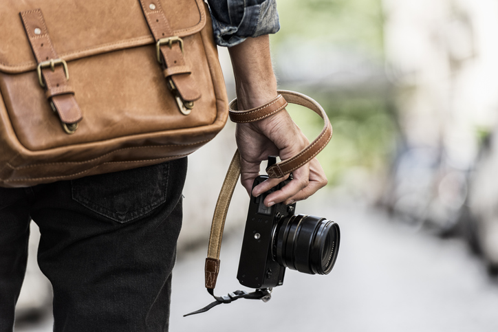 Travel Journalism Jobs What Are They And How To Get One