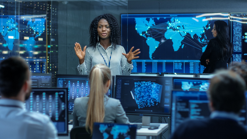 What Is a Business Systems Analyst and How to Become One Image
