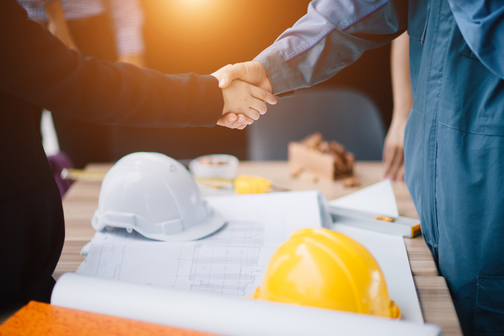 What Is a Construction Accountant and How to Become One Image