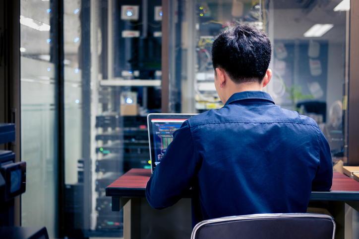 Computer Forensics Analyst What Is It And How To Become One
