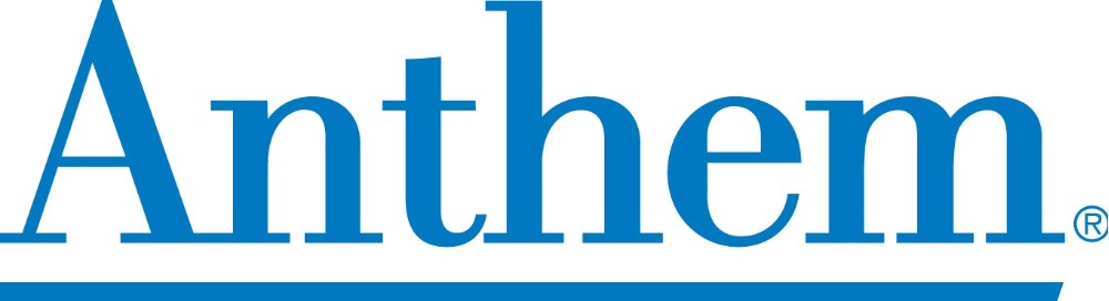 Anthem, Inc's logo