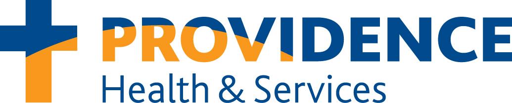 Providence Health & Services-Washington's logo