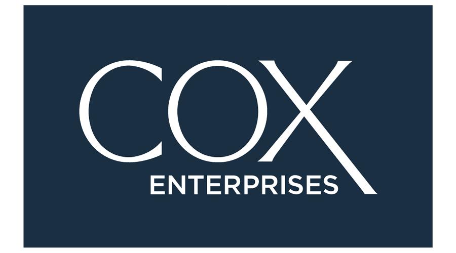 Cox Enterprises's logo