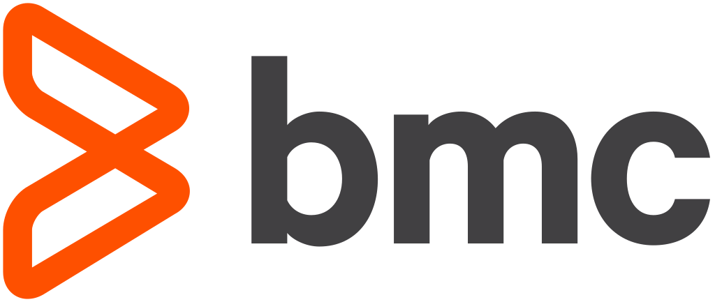 BMC - Building Materials and Construction Solution's logo