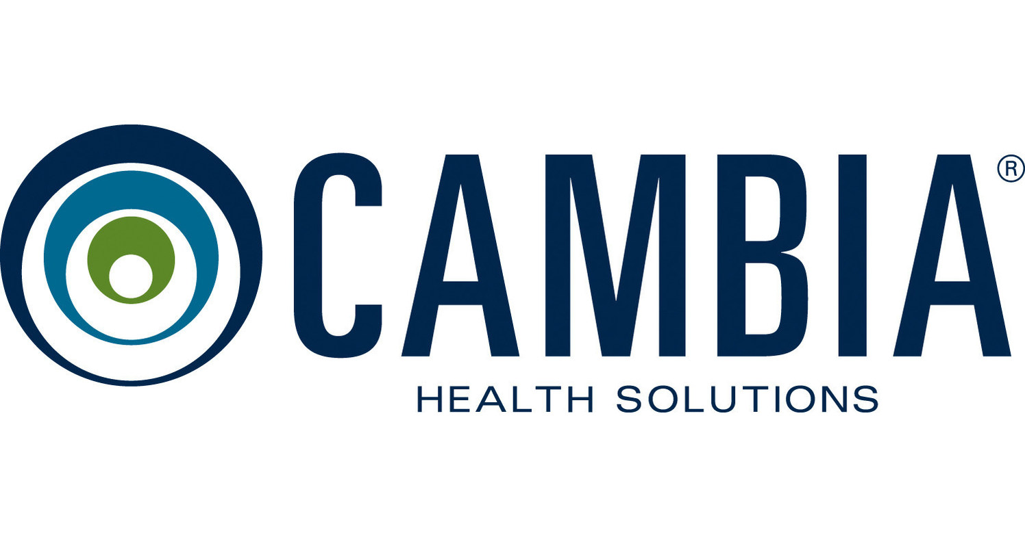 Cambia Health Solutions, Inc.'s logo