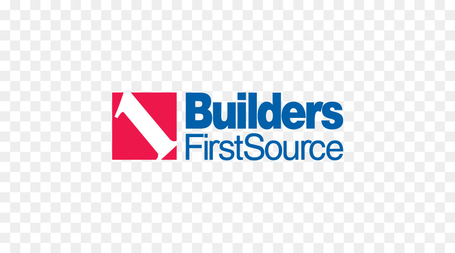 Builders FirstSource's logo