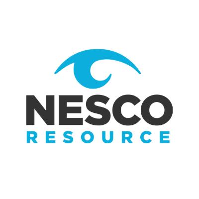 Nesco Resource, LLC's logo