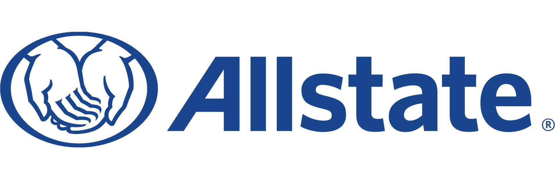 ALLSTATE INSURANCE COMPANY's logo