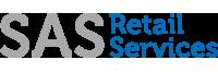 SAS Retail Services's logo