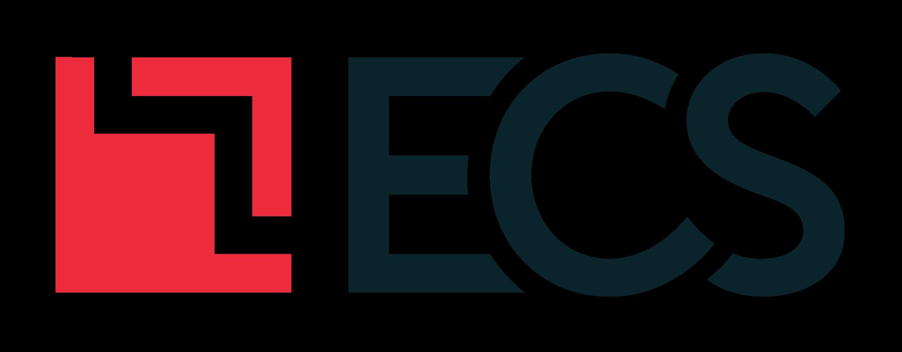 ECS Federal, LLC's logo