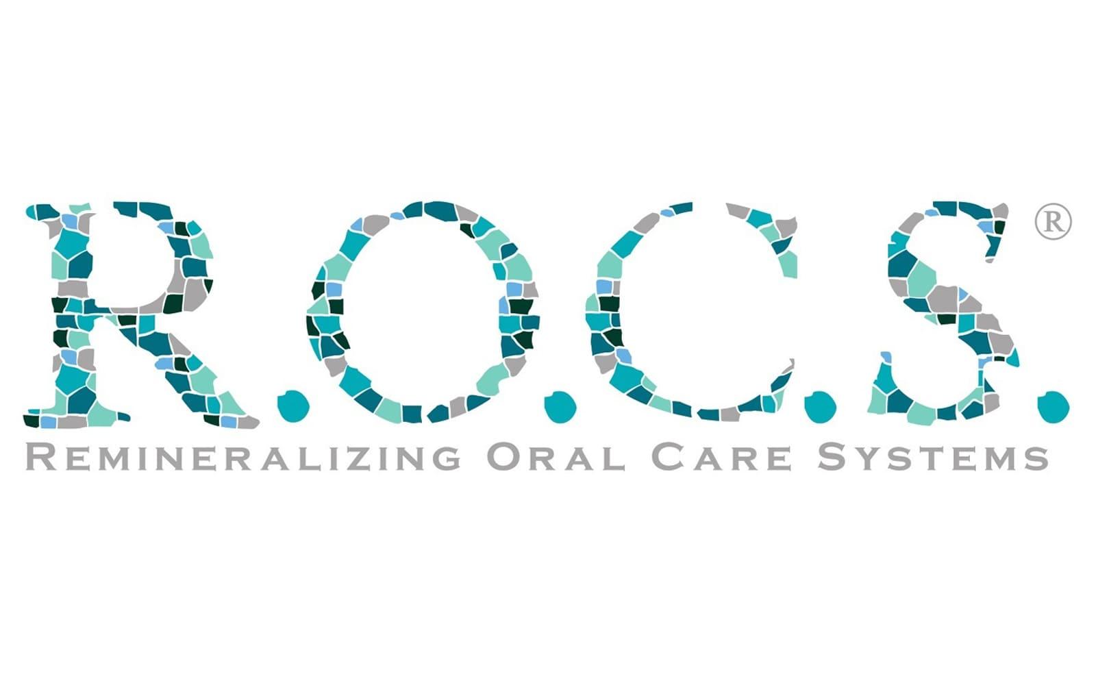 ROCS's logo