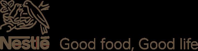 Nestle USA's logo